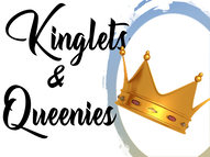 Kinglets & Queenies
